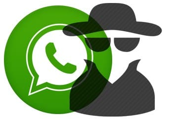 whatsapp takibi nasıl yapılır