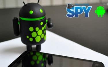 android casus yazılım yükleme