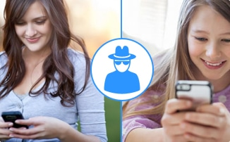 android telefon dinleme