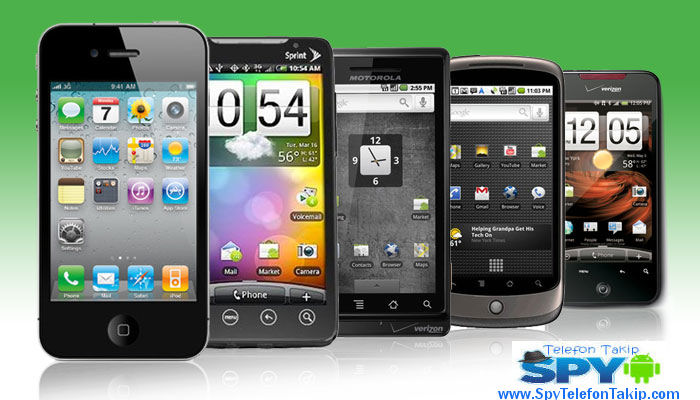android casus telefon modelleri