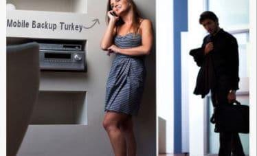 casus telefon faydaları