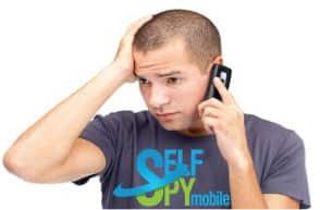 telefon görüşmeleri dinle