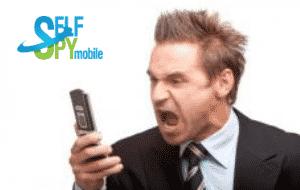 casus telefon yazılımı ne işe yarar