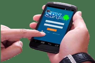 Casus Telefon Dinleme, Telefon Takip ve Programı ile casus yazılım