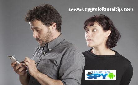 casus cep telefonu izleme programı