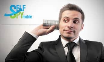 en ucuz ve kaliteli casus telefon dinleme