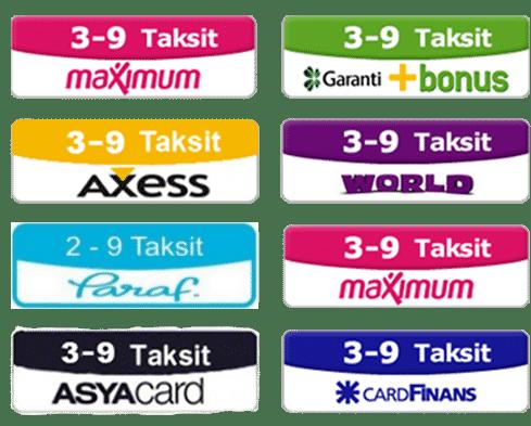 kredi_karti_taksit-2