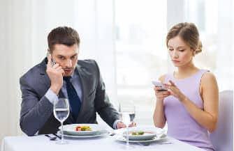 telefon dinleme nedir ?