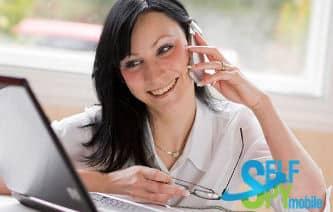 telefon dinleme programı ile takip