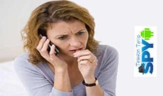 telefon dinlemek için program