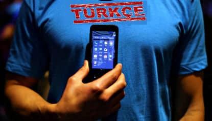 Türkçe cep telefon dinleme